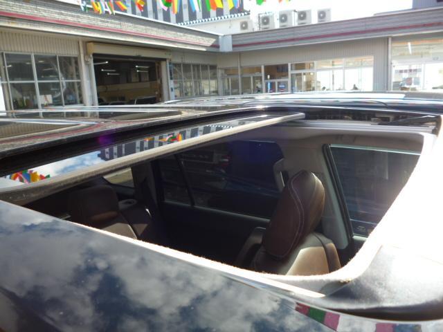 「トヨタ」「ランドクルーザープラド」「SUV・クロカン」「島根県」の中古車37
