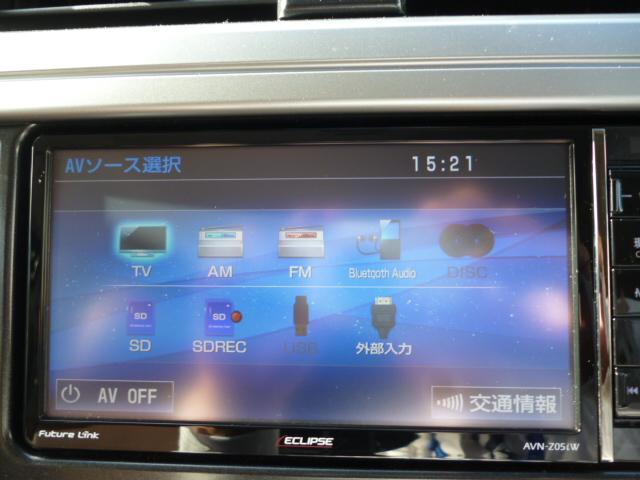 「トヨタ」「ランドクルーザープラド」「SUV・クロカン」「島根県」の中古車57