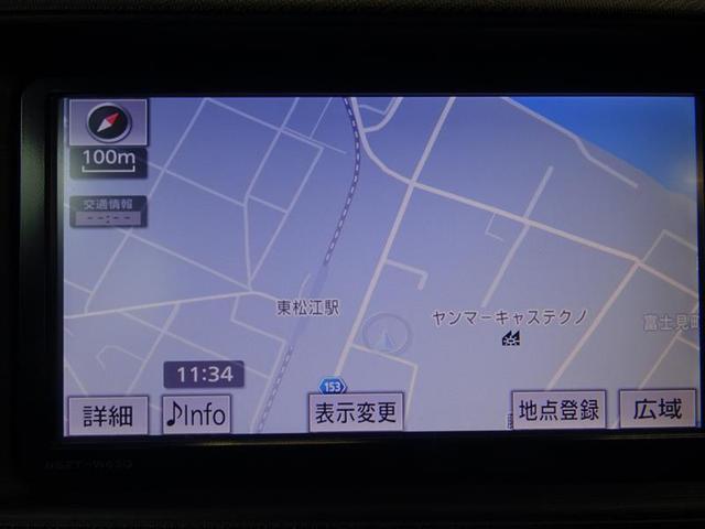S ナビ ETC バックモニタ- スマ-トキ- ワンオ-ナ-(9枚目)