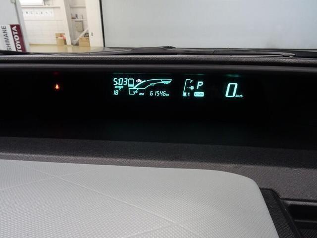 S HDDナビ ETC バックモニタ- スマ-トキ-(5枚目)