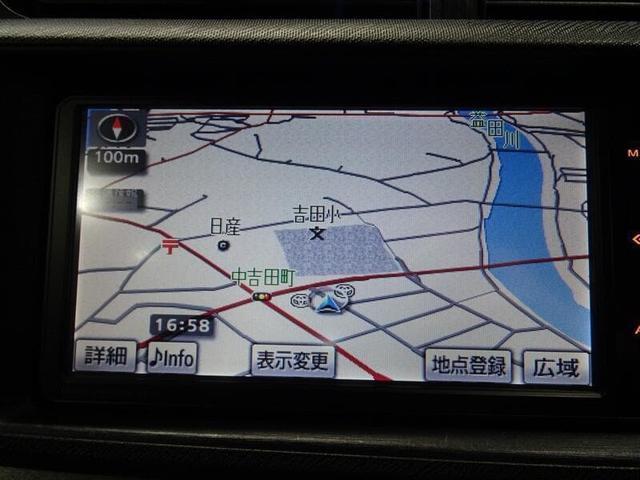 S HDDナビ ETC バックモニタ- スマ-トキ-(7枚目)