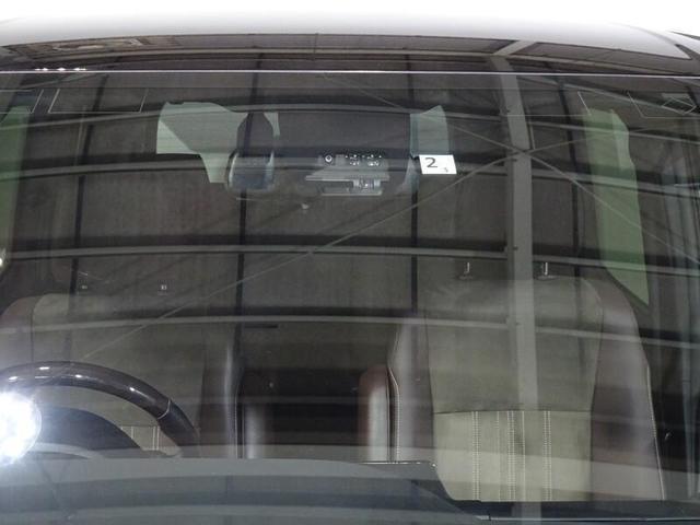 ハイブリッドGi プレミアムパッケージ フルセグTV&ナビ バックモニター ETC スマートキー 両側パワースライドドア LEDヘッドランプ 純正アルミホイール(11枚目)