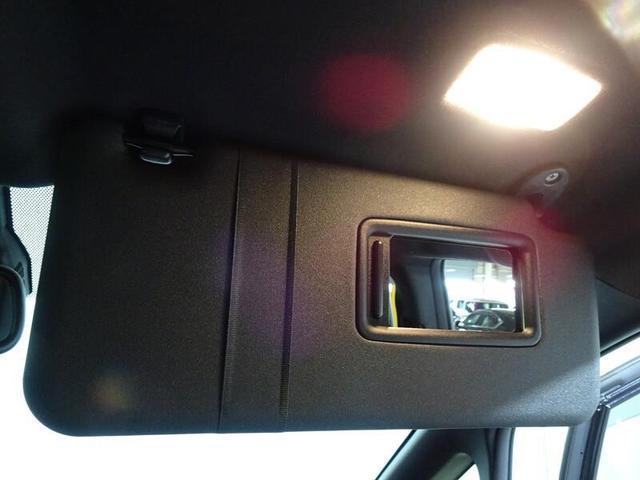ハイブリッドGi プレミアムパッケージ フルセグTV&ナビ バックモニター ETC スマートキー 両側パワースライドドア LEDヘッドランプ 純正アルミホイール(18枚目)