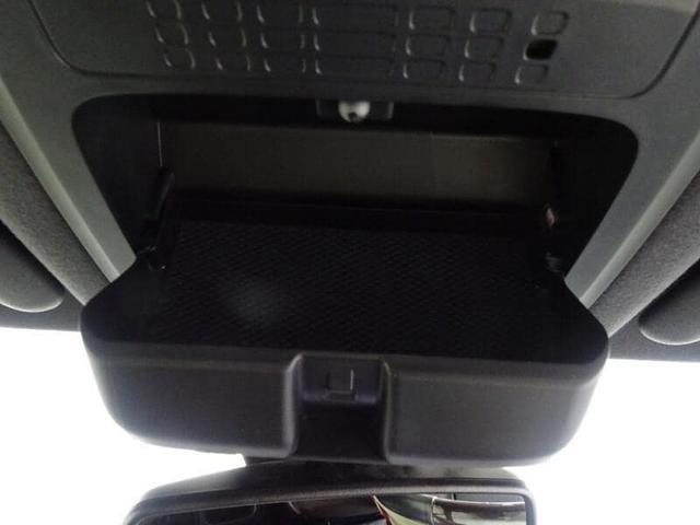 ハイブリッドGi プレミアムパッケージ フルセグTV&ナビ バックモニター ETC スマートキー 両側パワースライドドア LEDヘッドランプ 純正アルミホイール(20枚目)