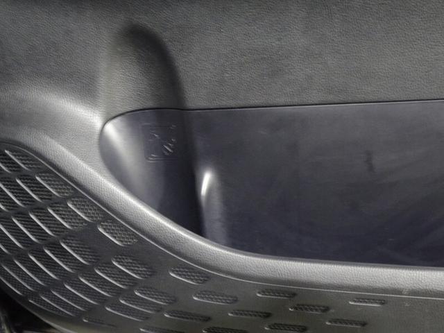 ハイブリッドGi プレミアムパッケージ フルセグTV&ナビ バックモニター ETC スマートキー 両側パワースライドドア LEDヘッドランプ 純正アルミホイール(44枚目)