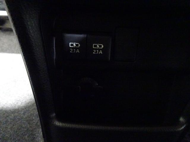 ハイブリッドGi プレミアムパッケージ フルセグTV&ナビ バックモニター ETC スマートキー 両側パワースライドドア LEDヘッドランプ 純正アルミホイール(49枚目)