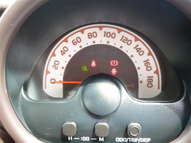 トヨタ ポルテ 1.5Y ナビ バックモニター 電動スライドドア