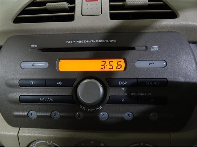 E キーレスエントリー CDチューナー パワーステアリング パワーウィンドウ(14枚目)
