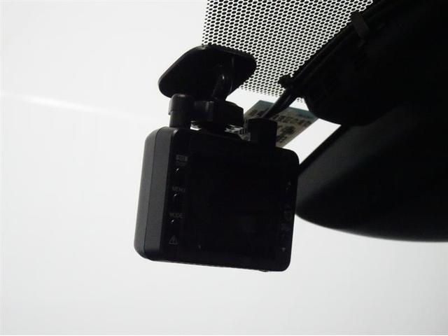 Aツーリングセレクション フルセグTV&ナビ バック&パノラミックビューモニター スマートキー LEDヘッドランプ 純正アルミホイール 合皮シート(13枚目)