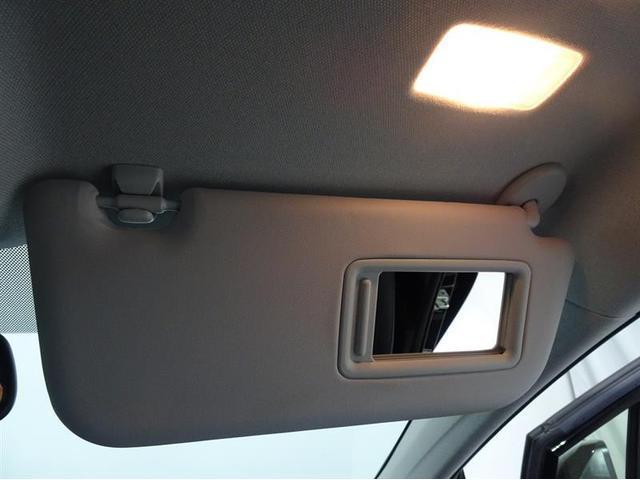 Aツーリングセレクション フルセグTV&ナビ バック&パノラミックビューモニター スマートキー LEDヘッドランプ 純正アルミホイール 合皮シート(21枚目)