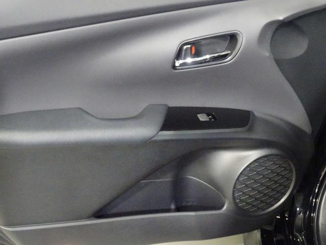 Aツーリングセレクション フルセグTV&ナビ バック&パノラミックビューモニター スマートキー LEDヘッドランプ 純正アルミホイール 合皮シート(40枚目)