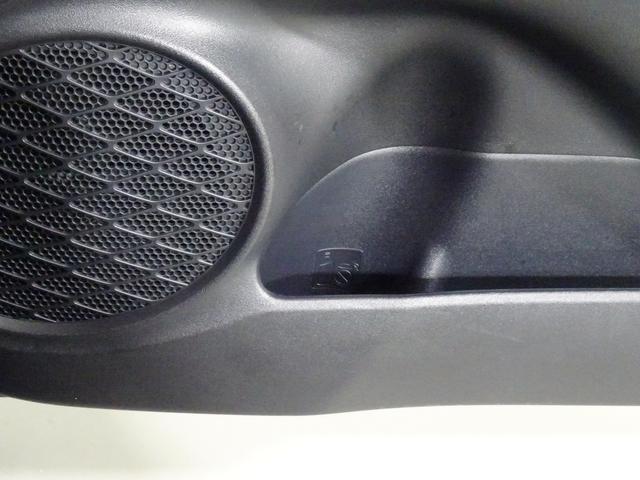 Aツーリングセレクション フルセグTV&ナビ バック&パノラミックビューモニター スマートキー LEDヘッドランプ 純正アルミホイール 合皮シート(46枚目)