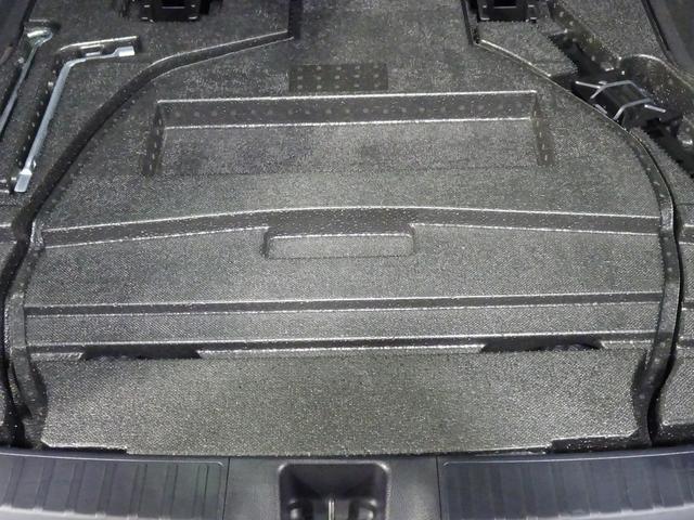 Aツーリングセレクション フルセグTV&ナビ バック&パノラミックビューモニター スマートキー LEDヘッドランプ 純正アルミホイール 合皮シート(50枚目)