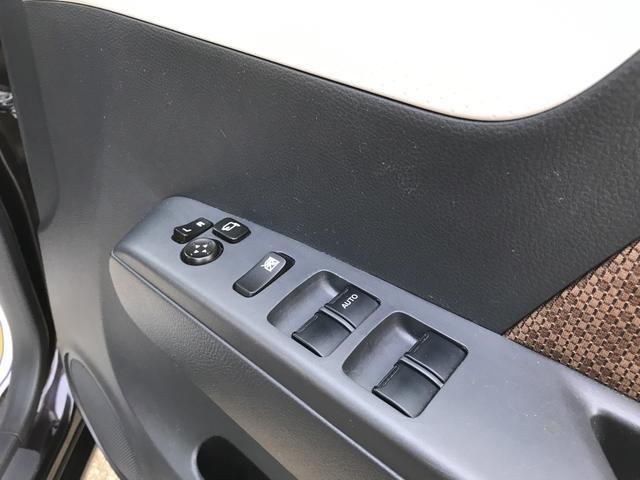 日産 モコ X 軽自動車 ETC CVT AC Bカメラ 4人乗 USB