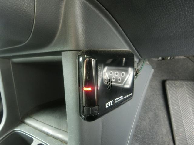 スズキ スイフト 1.2XG Lパッケージ スマートキー ETC付