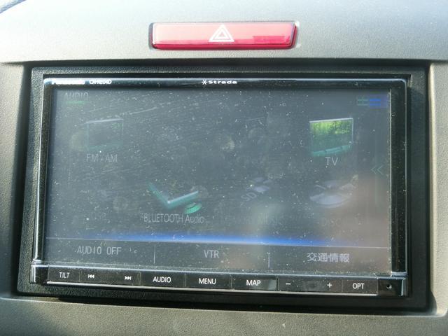 RS・ホンダセンシング ナビ バックカメラ LEDヘッド(16枚目)