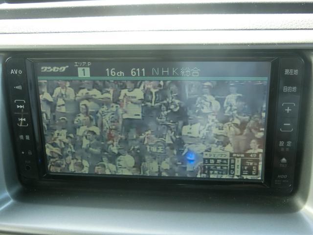 Z スマートキー・AW・ナビ・TV・ETC(11枚目)