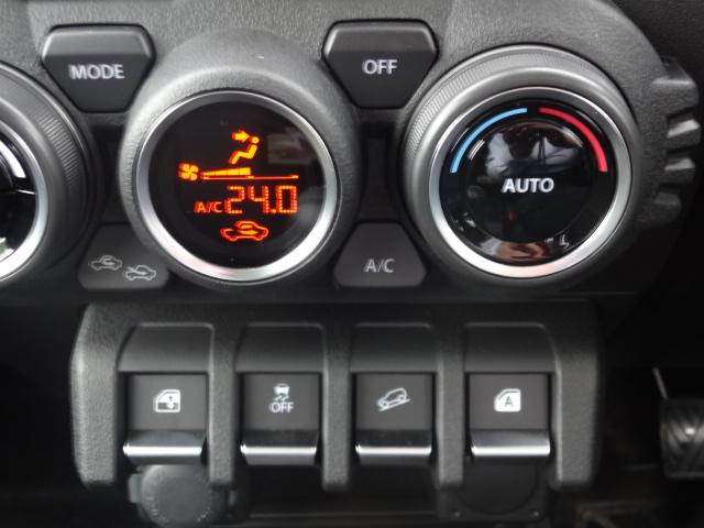 XLセーフティサポート・スマートキー・1オーナー・4WD(10枚目)