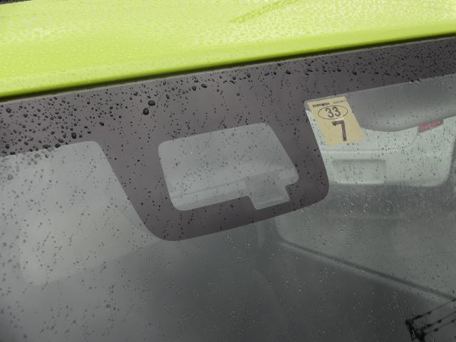 XLセーフティサポート・スマートキー・1オーナー・4WD(14枚目)