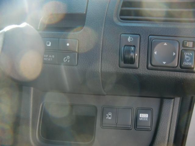 「日産」「セレナ」「ミニバン・ワンボックス」「山口県」の中古車15