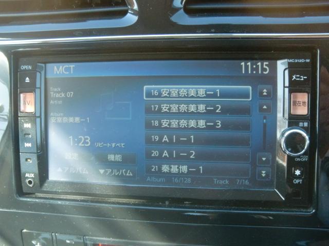 「日産」「セレナ」「ミニバン・ワンボックス」「山口県」の中古車19