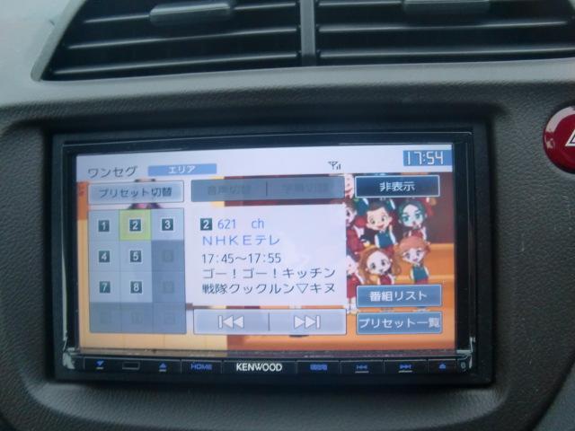 「ホンダ」「フィット」「ステーションワゴン」「山口県」の中古車17
