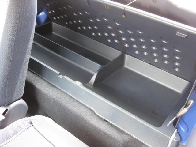 ガソリンB フロアオートマ ローダウン 14アルミホイル キーレス CD ETC LEDヘッドライト タイミングチェーン PS PW エアコン フル装備 室内清掃 2人乗り(23枚目)