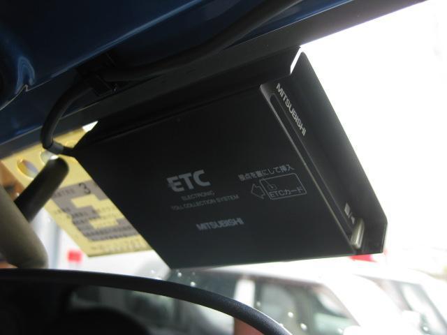 ガソリンB フロアオートマ ローダウン 14アルミホイル キーレス CD ETC LEDヘッドライト タイミングチェーン PS PW エアコン フル装備 室内清掃 2人乗り(24枚目)