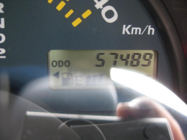ガソリンB フロアオートマ ローダウン 14アルミホイル キーレス CD ETC LEDヘッドライト タイミングチェーン PS PW エアコン フル装備 室内清掃 2人乗り(25枚目)
