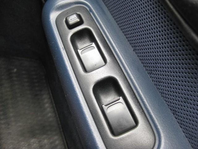 ガソリンB フロアオートマ ローダウン 14アルミホイル キーレス CD ETC LEDヘッドライト タイミングチェーン PS PW エアコン フル装備 室内清掃 2人乗り(29枚目)