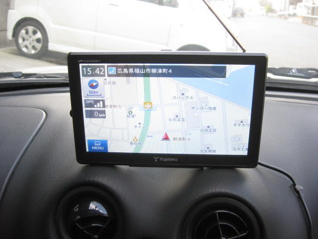マツダ ロードスター RS ハードトップ Tベルト交換 6速MT アルミ ETC
