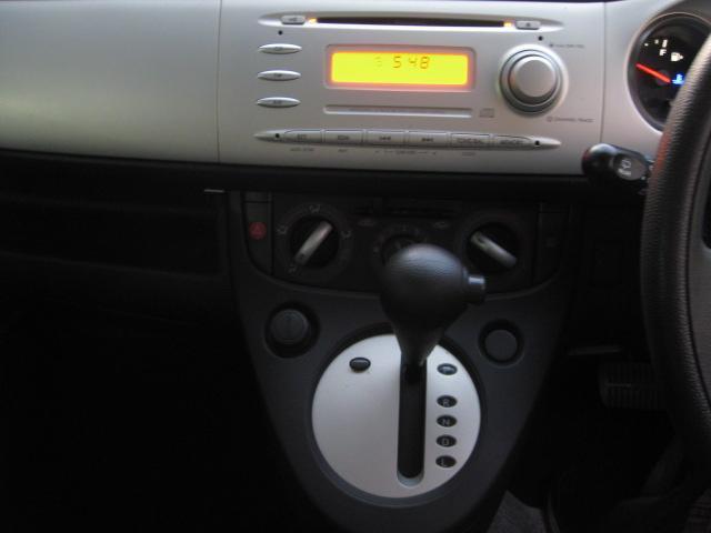 スバル R1 i キーレス CD 純正アルミホイル ETC フル装備