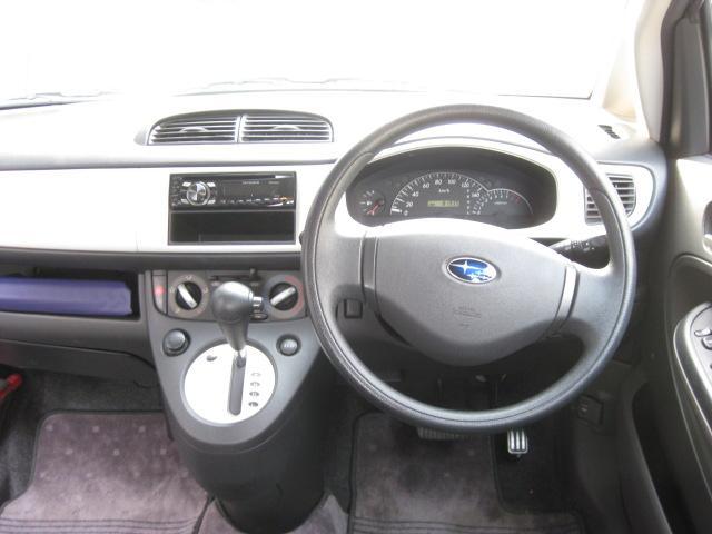 スバル R2 R 新品ダウンサス 新品外15アルミ 新品タイヤ ETC