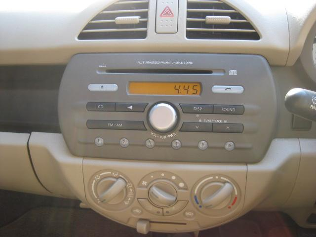 スズキ アルト F タイミングチェーン キーレス CD ETC フロアAT
