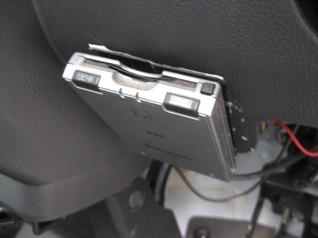 ホンダ アクティトラック タウン 5MT キーレス PS PW エアコン ETC CD