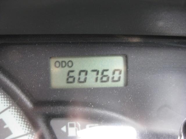 日産 モコ C タイミングチェーン CD キーレス ETC コラムAT