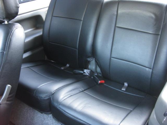 XL 4WD リフトアップ 16ホイル 外マフラー ETC(20枚目)