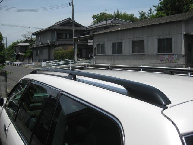 「トヨタ」「クラウンエステート」「ステーションワゴン」「広島県」の中古車34
