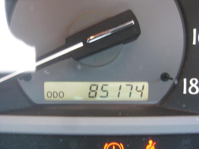 「トヨタ」「クラウンエステート」「ステーションワゴン」「広島県」の中古車36