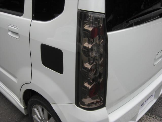 「スズキ」「ワゴンR」「コンパクトカー」「広島県」の中古車28