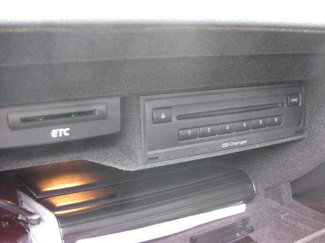 2.0TFSIクワトロ 4WD ターボ ナビ TV ETC(18枚目)