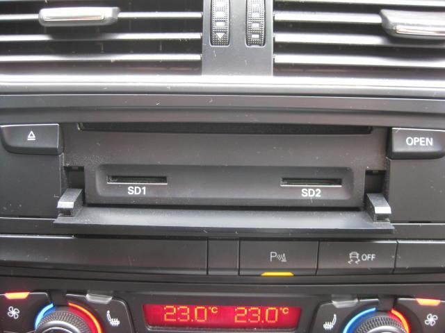 2.0TFSIクワトロ 4WD ターボ ナビ TV ETC(19枚目)