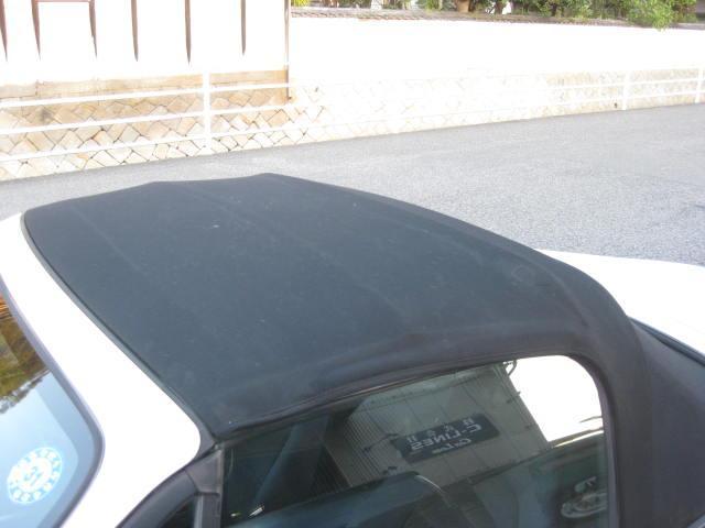 RS Tベルト交換 外マフラー 外エキマニ 6MT ドラレコ(34枚目)