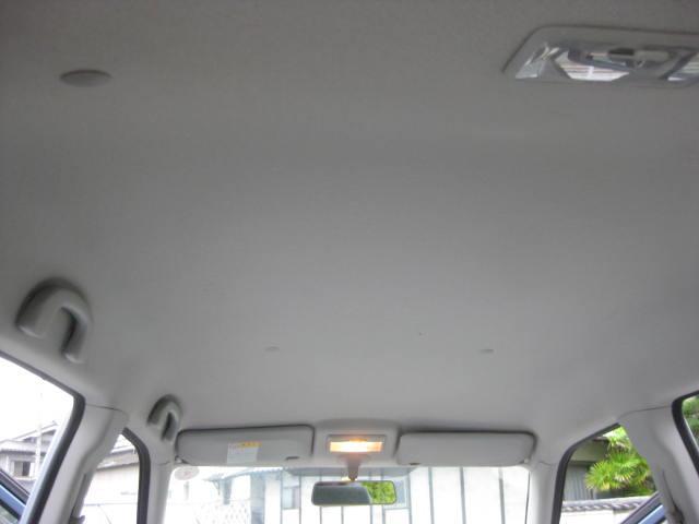 E タイミングチェーン 1年保証付 キーフリー 室内清掃 ETC CD タイヤ4本新品交換 フル装備 オートエアコン(18枚目)