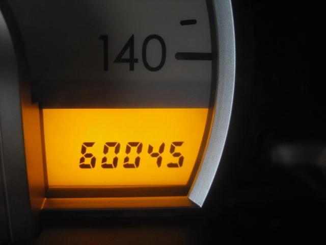 E タイミングチェーン 1年保証付 キーフリー 室内清掃 ETC CD タイヤ4本新品交換 フル装備 オートエアコン(20枚目)