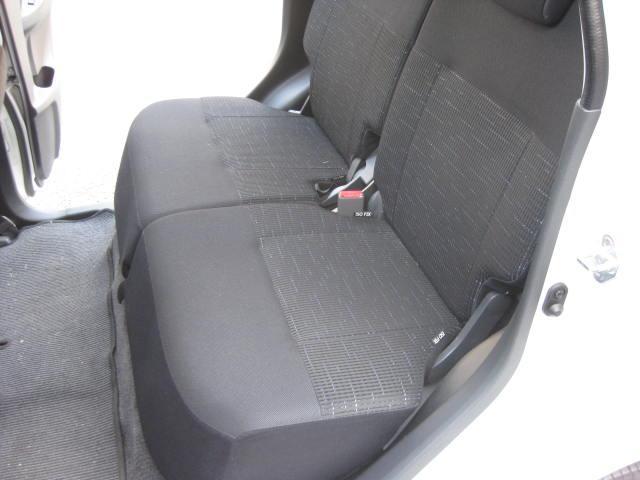 カスタム G 4WD キーフリー タイミングチェーン ナビ フルセグTV DVD再生可 CD ETC プッシュスタート タイヤ4本新品交換 HIDライト フル装備 オートエアコン 室内清掃(24枚目)