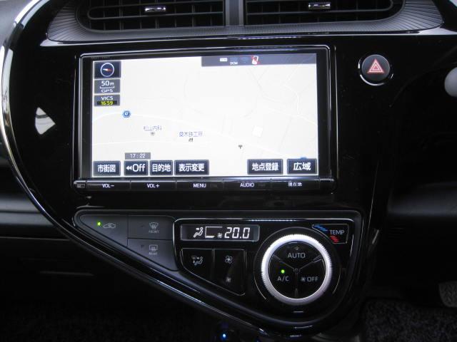 Gソフトレザーセレクション フルエアロ 社外アルミホイル 9型ナビ 黒ソフトレザーシート ドライブレコーダー キーフリー ETC スマートアシスト 1年保証付 フルセグTV DVD再生可 Bluetooth付 CD バックカメラ(11枚目)