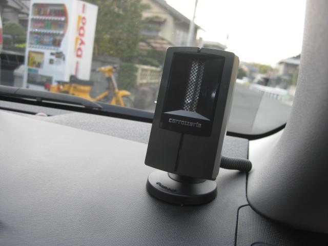 Gソフトレザーセレクション フルエアロ 社外アルミホイル 9型ナビ 黒ソフトレザーシート ドライブレコーダー キーフリー ETC スマートアシスト 1年保証付 フルセグTV DVD再生可 Bluetooth付 CD バックカメラ(42枚目)