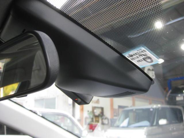 Gソフトレザーセレクション フルエアロ 社外アルミホイル 9型ナビ 黒ソフトレザーシート ドライブレコーダー キーフリー ETC スマートアシスト 1年保証付 フルセグTV DVD再生可 Bluetooth付 CD バックカメラ(54枚目)