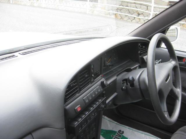 グランデ フル装備 オートマ 走行距離49300キロ タイミングベルト交換済み ETC タイヤ4本新品交換 GX81 集中ドアロック 室内清掃(29枚目)